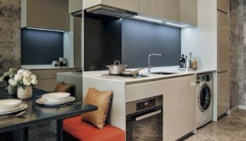 leedon-green-1-bedroom-interior-singapore
