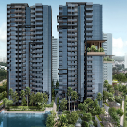 the-landmark-condo-developer-jadescape-track-records-zacd