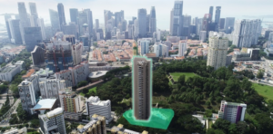 the-landmark-landmark-tower-sold-for-S$286million-1
