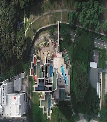 the-landmark-condo-landmark-tower-top-view-singapore