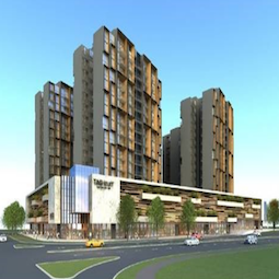 the-landmark-condo-developer-le-quest-zacd-track-records