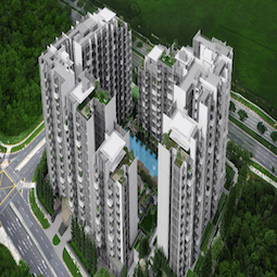 the-landmark-condo-developer-the-alps-mcc-land-track-records