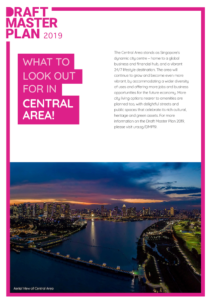 the-landmark-condo-chin-swee-road-ura-master-plan-singapore