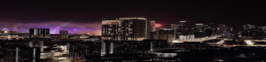the-landmark-condo-panoramic-night-singapore-slider