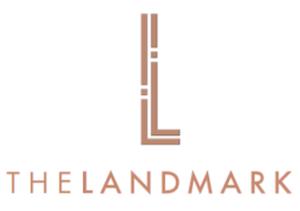 the-landmark-condo-singpore