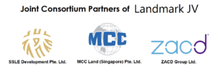 the-landmark-condo-developers-ssle-mcc-land-zacd-developer-singapore