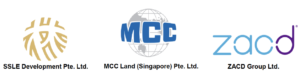 the-landmark-condo-developers-ssle-mcc-land-zacd-developer-singapore