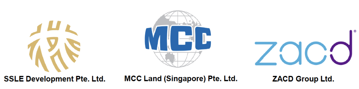 the-landmark-ssle-mcc-land-zacd-developer-singapore