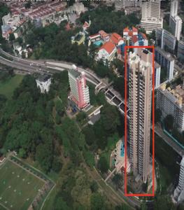 the-landmark-tower-singapore