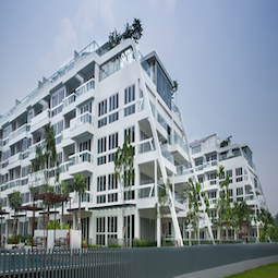 the-landmark-condo-developer-the-nautical-mcc-land-track-records