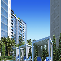 the-landmark-condo-developer-the-santorini-mcc-land-track-records