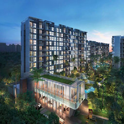 the-landmark-condo-developer-visionaire-track-records-zacd