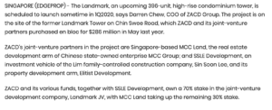 the-landmark-developer-zacd-reinvents-itself-prepares-for-launches-of-the-landmark-2