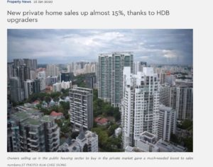 The-Landmark-New-Private-Home-Sales-Up-Almost-15%-1