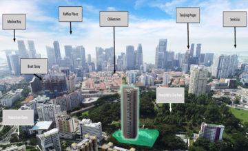 The-Landmark-360-view-Singapore