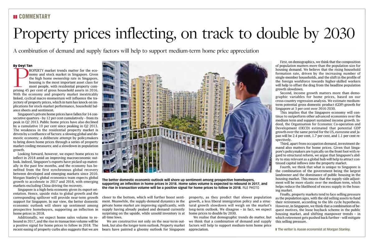 The-landmark-Property-Prices-on-track-to-double-by-2030