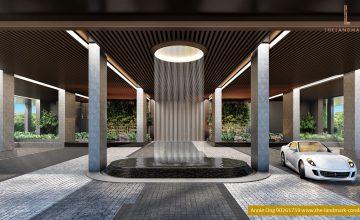 the-landmark-drop-off-porch-the-landmark-condo.sg