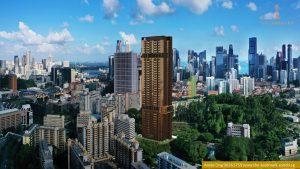 the-landmark-fascade-2-the-landmark-condo.sg