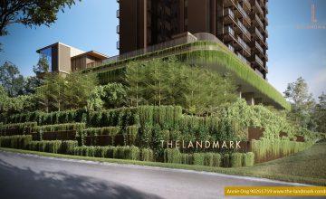 the-landmark-fascade-3-the-landmark-condo.sg