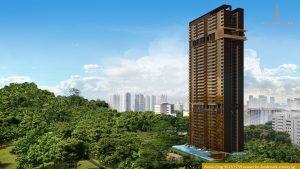 the-landmark-fascade-the-landmark-condo.sg
