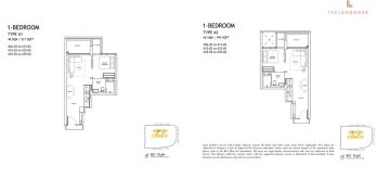 the-landmark-floor-plan-1bedroom-the-landmark-condo.sg