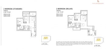 the-landmark-floor-plan-2bedroom-the-landmark-condo.sg