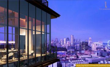 the-landmark-sky-lounge-the-landmark-condo.sg